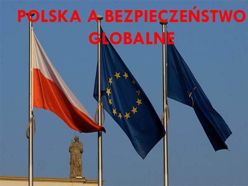 UNIA LUBELSKA - ze wspólnym monarchą, herbem, sejmem, walutą, polityką zagraniczną i obronną – zachowano odrębny skarb, urzędy, wojsko i sądownictwo.
