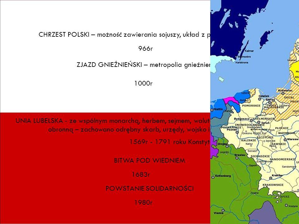 Polska w Unii Europejskiej Handel UE z Polską jeszcze przed 1989 rokiem.