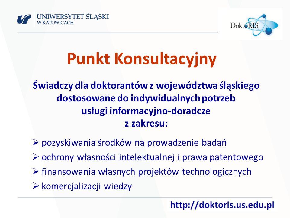 Infrastruktury badawcze Finansowanie dostępu do największych infrastruktur badawczych: możliwość przeprowadzenia bezpłatnie badań w najlepszych europejskich ośrodkach.