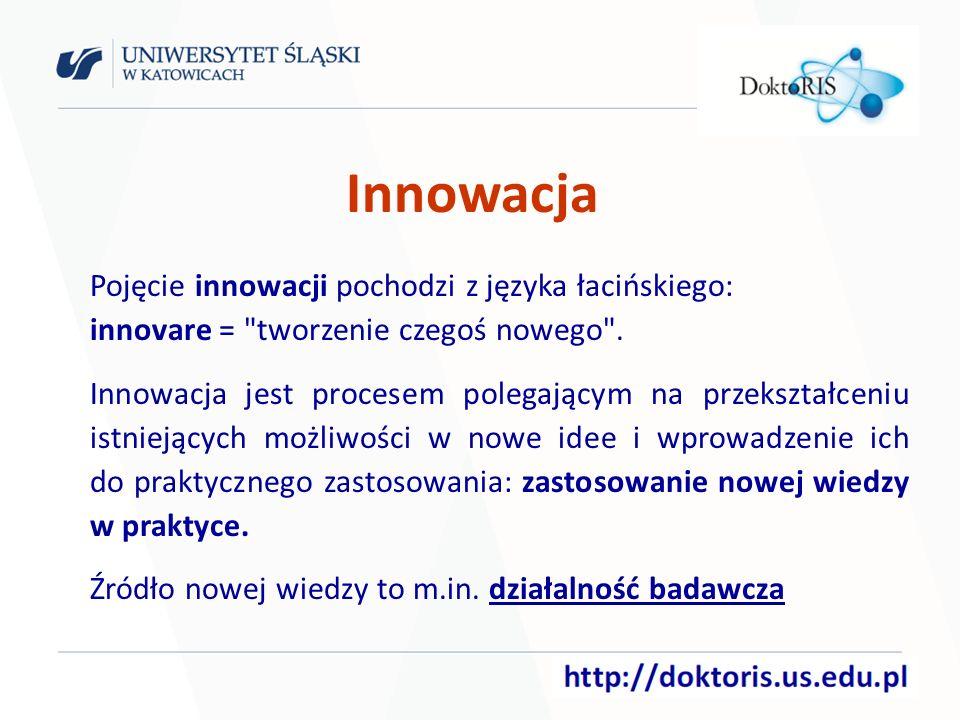 DZIAŁ PROJEKTÓW Dziękujemy za uwagę i zapraszamy do Punktu Konsultacyjnego Programu DoktoRIS Ewelina Doluk i Maciej Sojka Dział Projektów Uniwersytetu Śląskiego