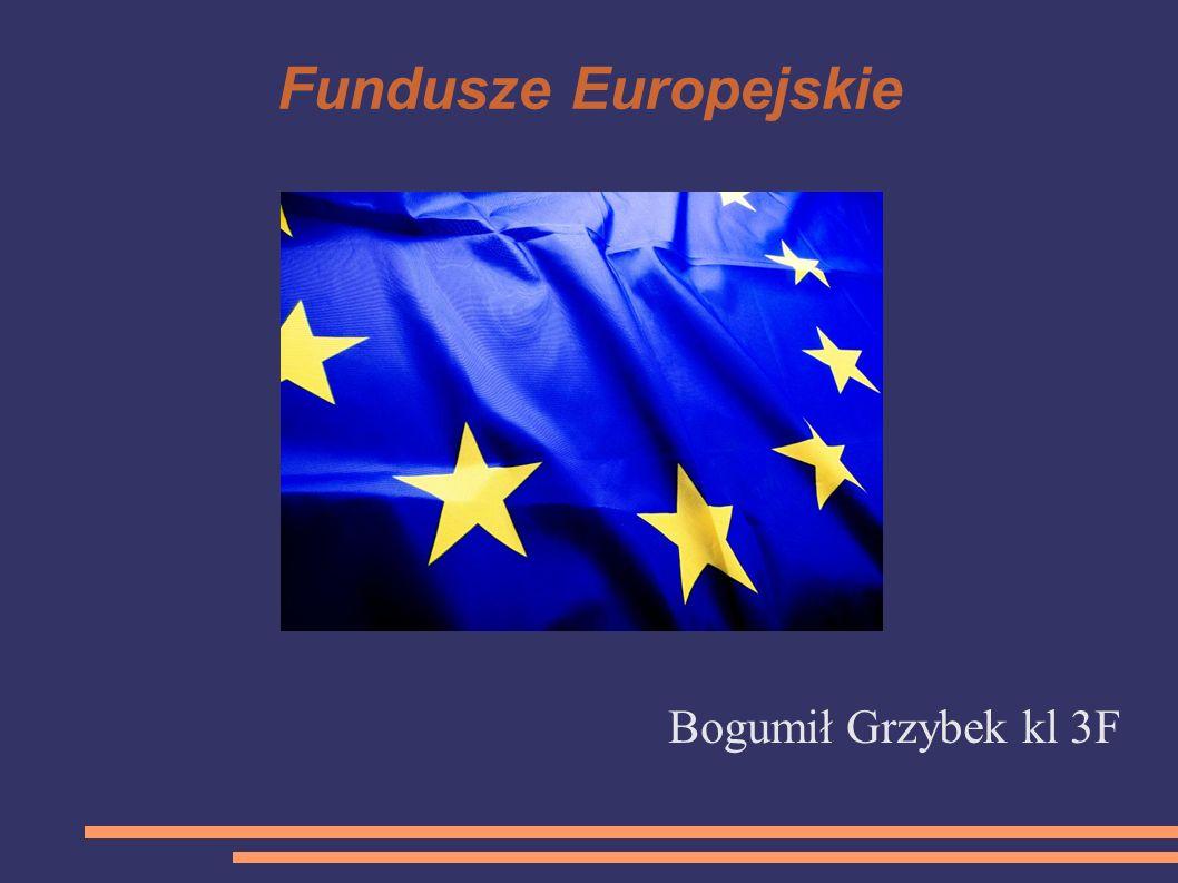 Fundusze unijne Fundusze unijne lub fundusze strukturalne to środki finansowe wykorzystywane w celu wspierania i restrukturyzacji gospodarek krajów członkowskich Unii Europejskiej.