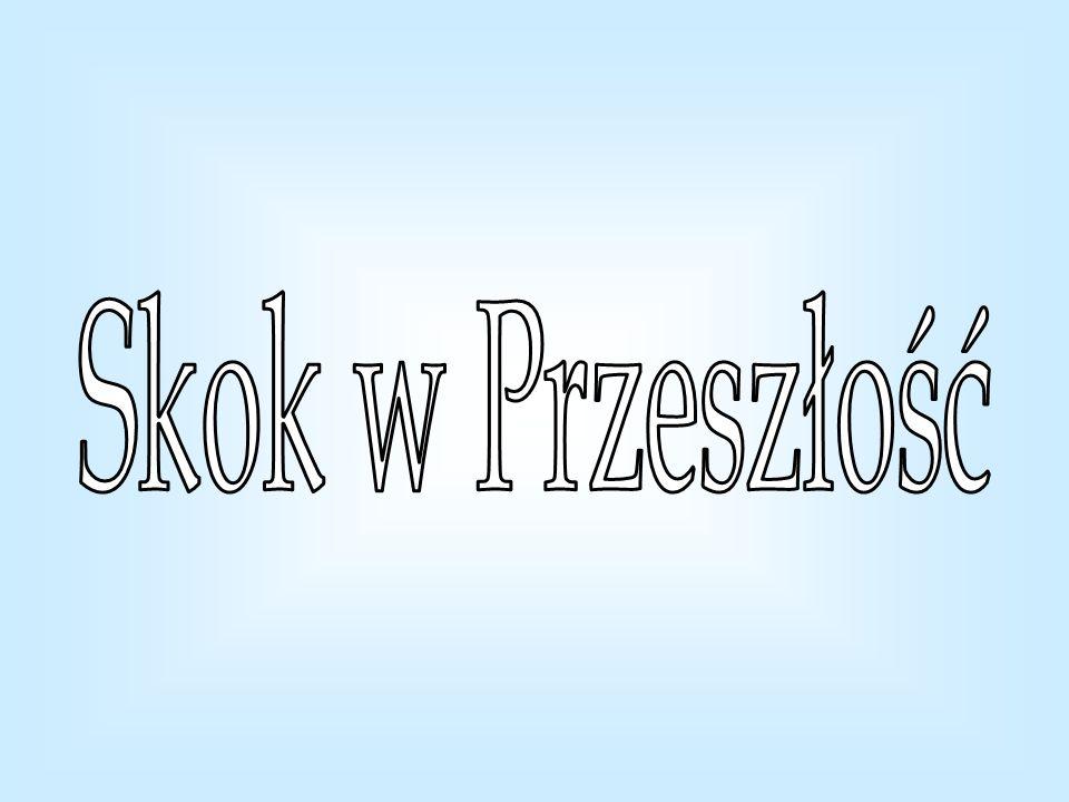 Działania Nieformalnej Grupy FEN wspierają: Stowarzyszenie Rozwoju Ziemi Bierutowskiej im.