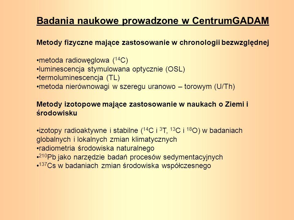 Tematy prac magisterskich 2003/2004 Pazdur A.
