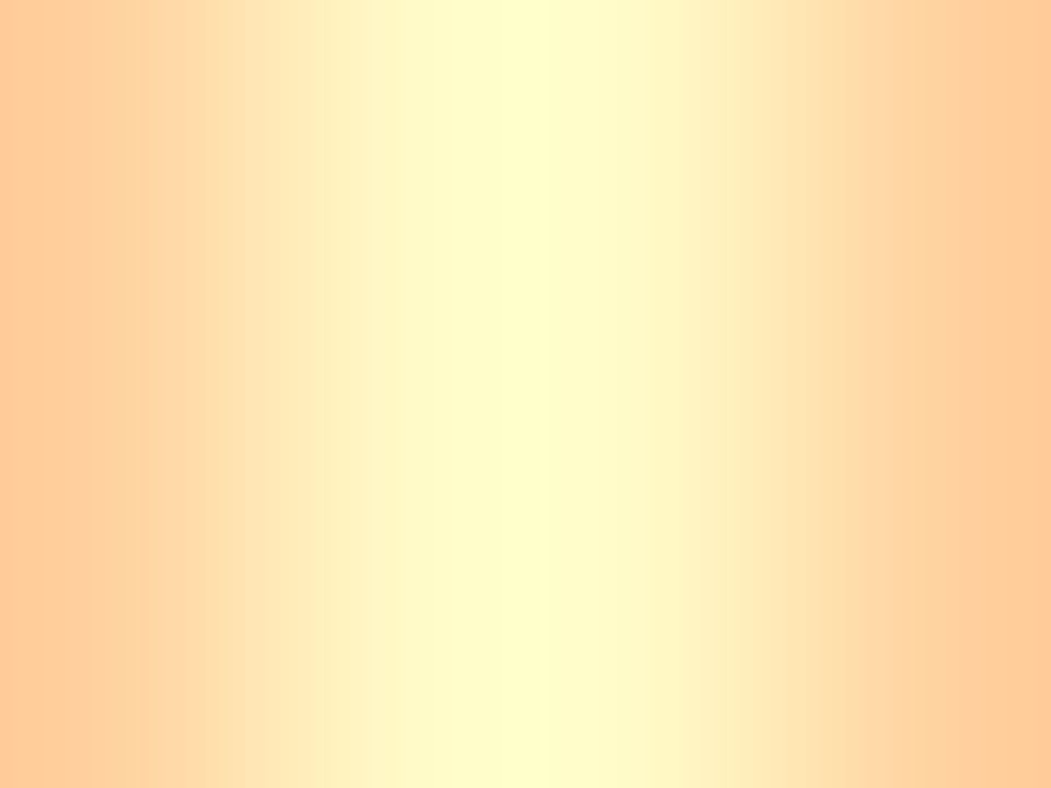 Wyznaczanie wieku Ilość energii zmagazynowanej w krysztale wskutek działania promieniowania jądrowego nazywana jest dawką pochłoniętą D.