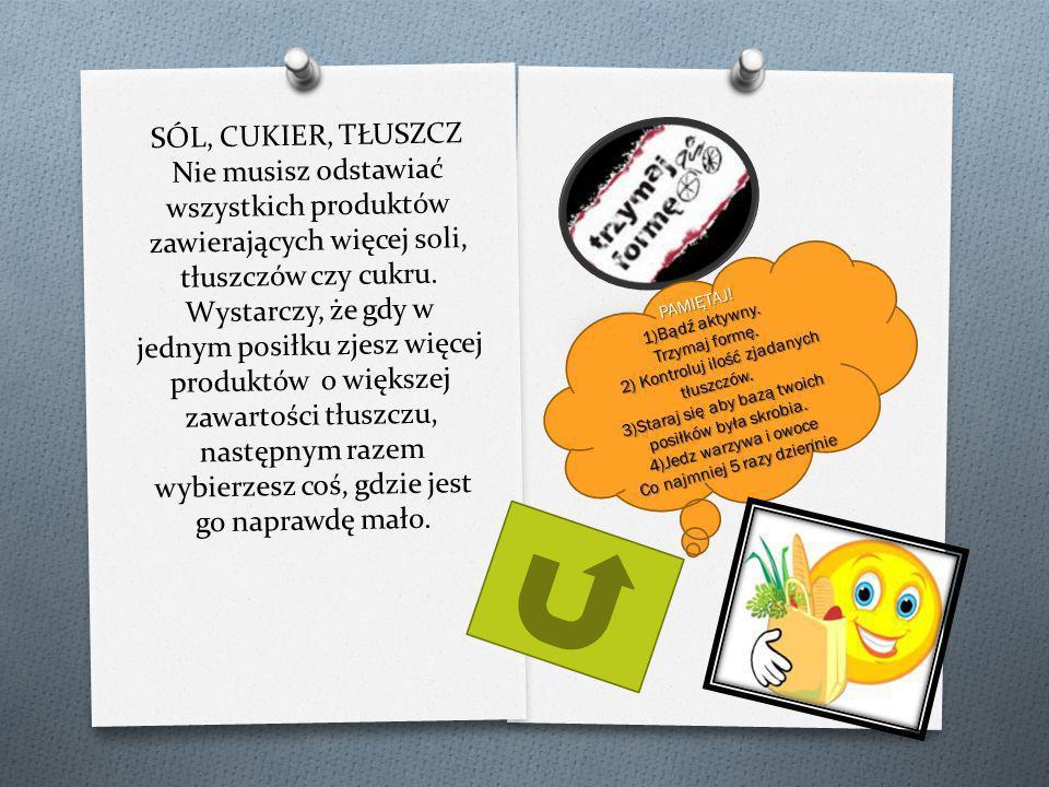8 slajd Autor nieznany, strona internetowa Gimnazjum im.