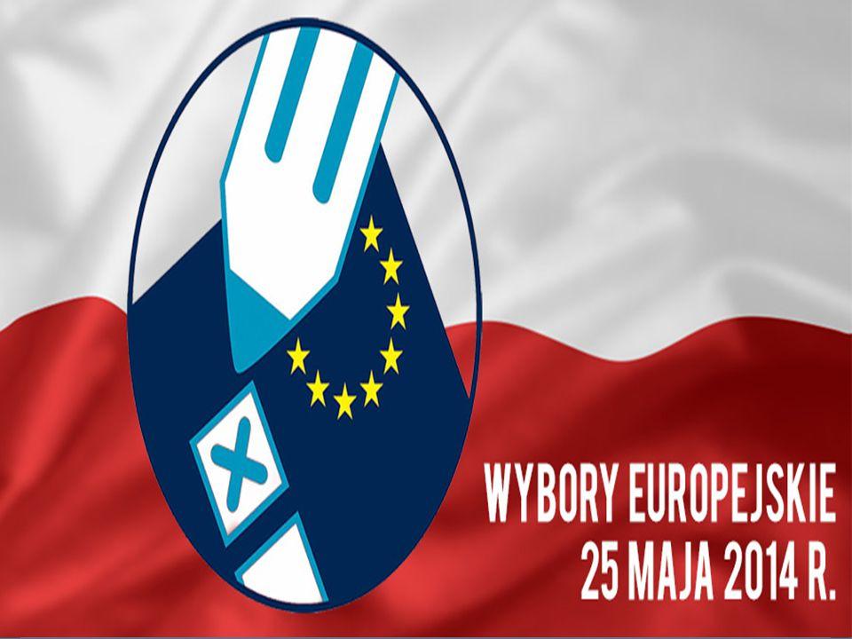 PRAWYBORY 2014 Prawybory przeprowadzone w ZSOT w Lublińcu dnia 19 maja 2014 r.