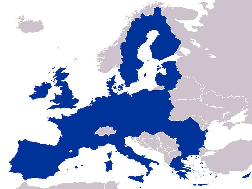 Eurodeputowani wybierani są co pięć lat w powszechnych i bezpośrednich wyborach.