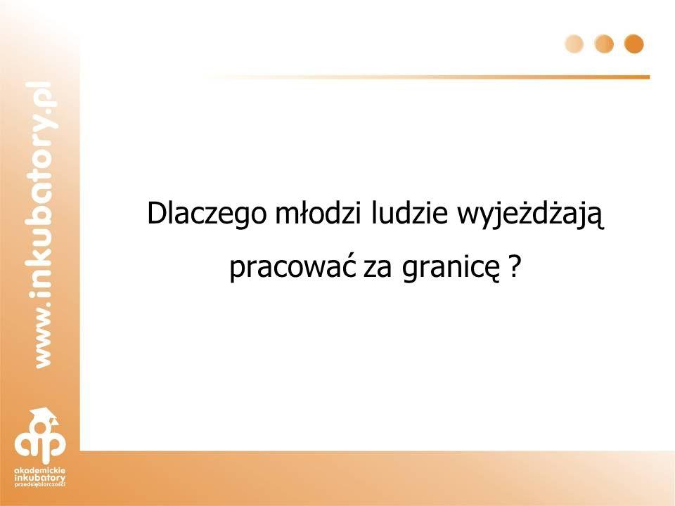 Kontakt Dziękuję za uwagę www.wroclaw.inkubatory.pl Kontakt: Akademicki Inkubator Przedsiębiorczości Akademia Ekonomiczna im.