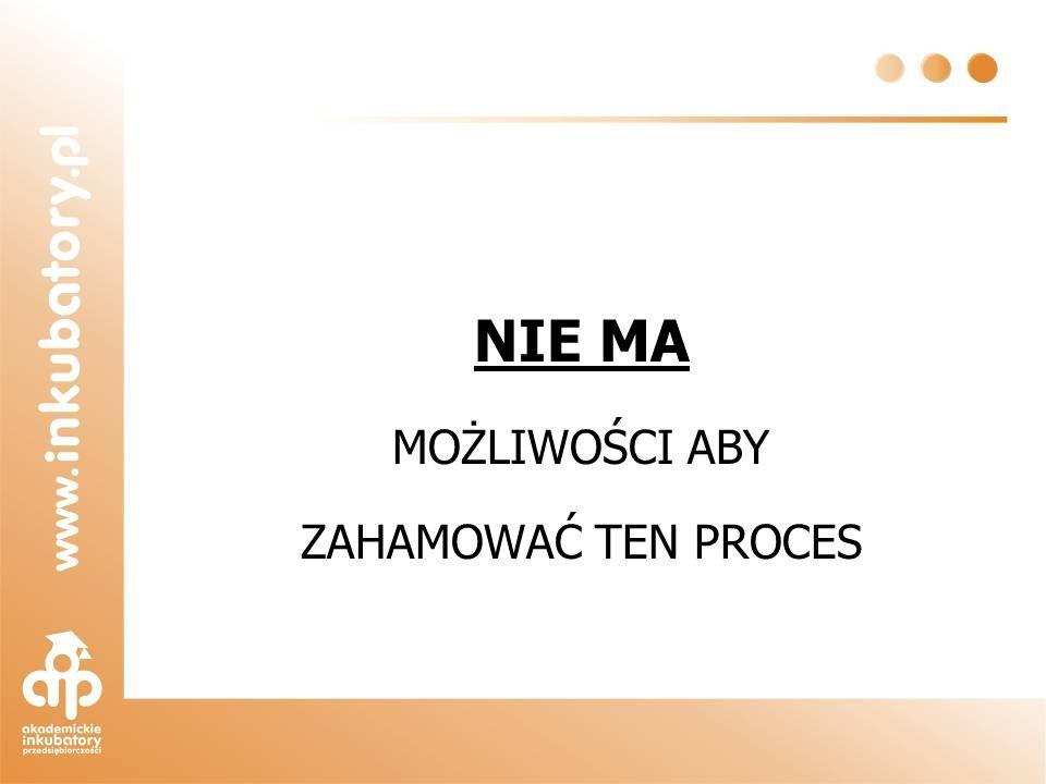 Firmy w AIP AE Wrocław Obecnie w ramach AIP AE Wrocław funkcjonuje 9 firm: PracowniaA – architektura i dekoracja wnętrz ProKultura – doradztwo kulturalne dla firm G-punkt.pl – portal kulturalny E-lotka – reklama w Internecie (elektroniczna ulotka) Eurosmart – szkolenia związane z tematyką pozyskiwania dotacji z UE oraz oraz przeprowadzanie analiz możliwości uzyskania dotacji z UE MediTour – pośrednictwo usług medycznych dla obcokrajowców iWare – usługi teleinformatyczne Pajęczyna.Pl – portal z ogłoszeniami integrujący polonie z rodakami Vasta – agencja reklamowa