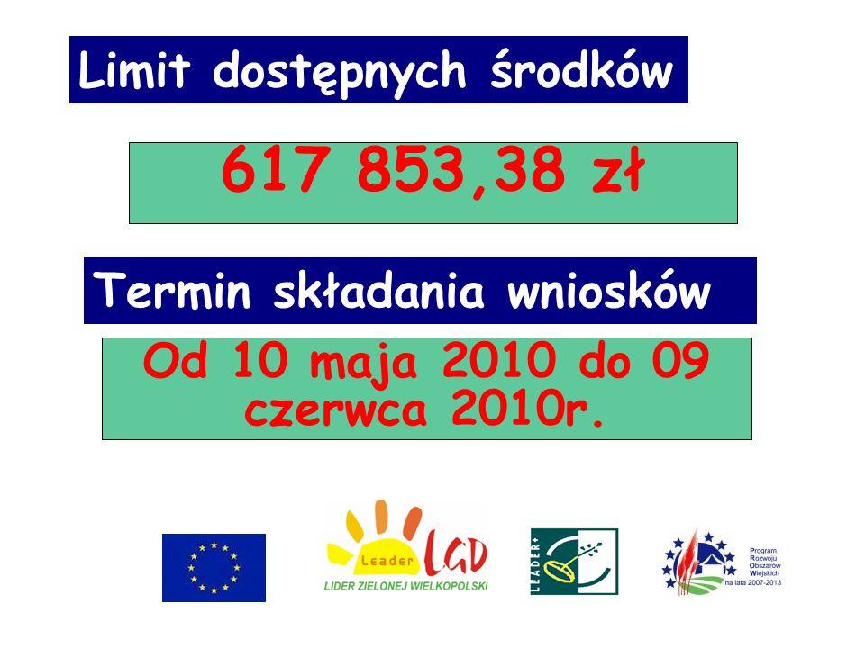 Potencjalni odbiorcy pomocy: Osoby fizyczne, osoba prawna, wspólnicy spółki cywilnej, spółka prawa handlowego nieposiadająca osobowości prawnej Tworzenie i rozwój mikroprzedsiębiorstw MIKROPRZEDSIĘBIORCA: zatrudnia mniej niż 10 pracowników, obrót nie przekracza równowartości 2 mln Euro, lub suma aktywów jego bilansu na koniec roku nie przekraczają 2 mln Euro OSOBA PRAWNA OSOBA PRAWNA : zrzeszenie, stowarzyszenie, spółdzielnia, Sp.