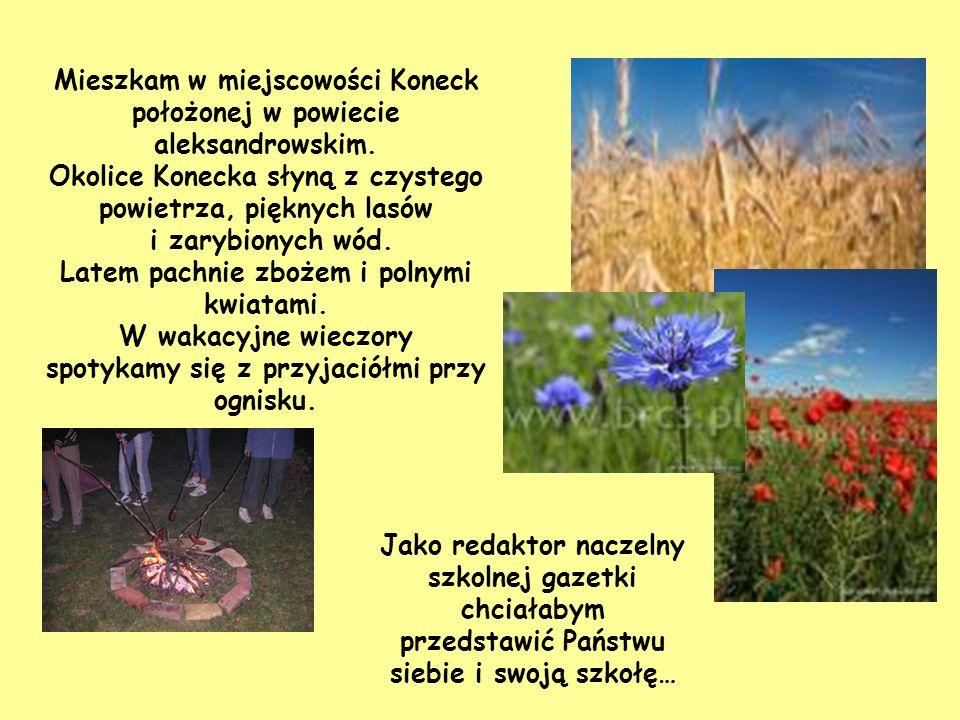 … Jasełka Przygotowywane przez Aniołki Wyszyńskiego … … czyli nasze panie katechetki.