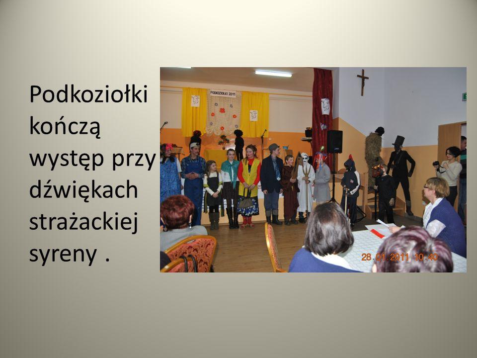 PROJEKT DIFINANSOWANO Ze środków Programu Działaj Lokalnie VII Polsko – amerykańskiej Fundacji Wolności realizowanego przez Akademię Rozwoju Filantropii w Polsce oraz Lokalnej Organizacji Grantowej Stowarzyszenie ŚWIATOWID w Łubowie