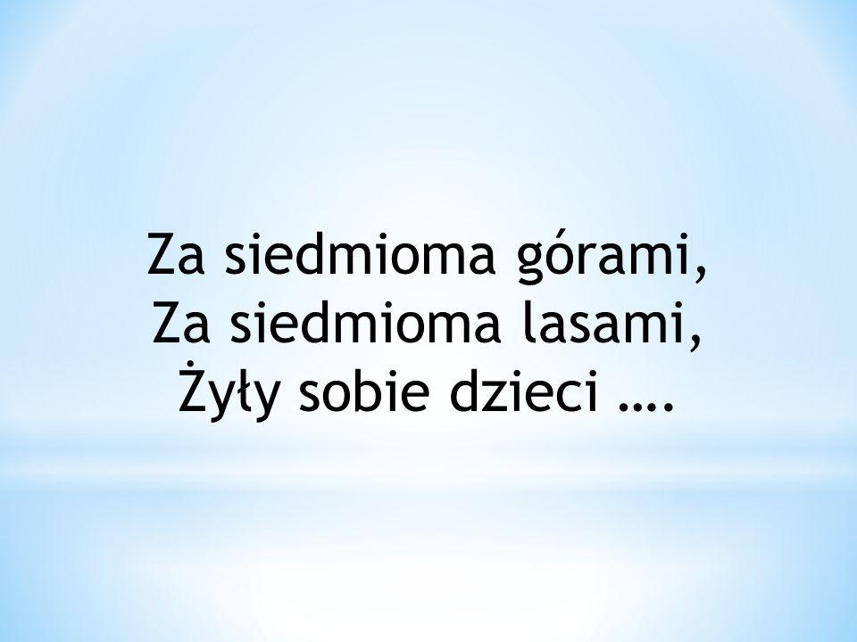 autor: Stowarzyszenie Wierzeje