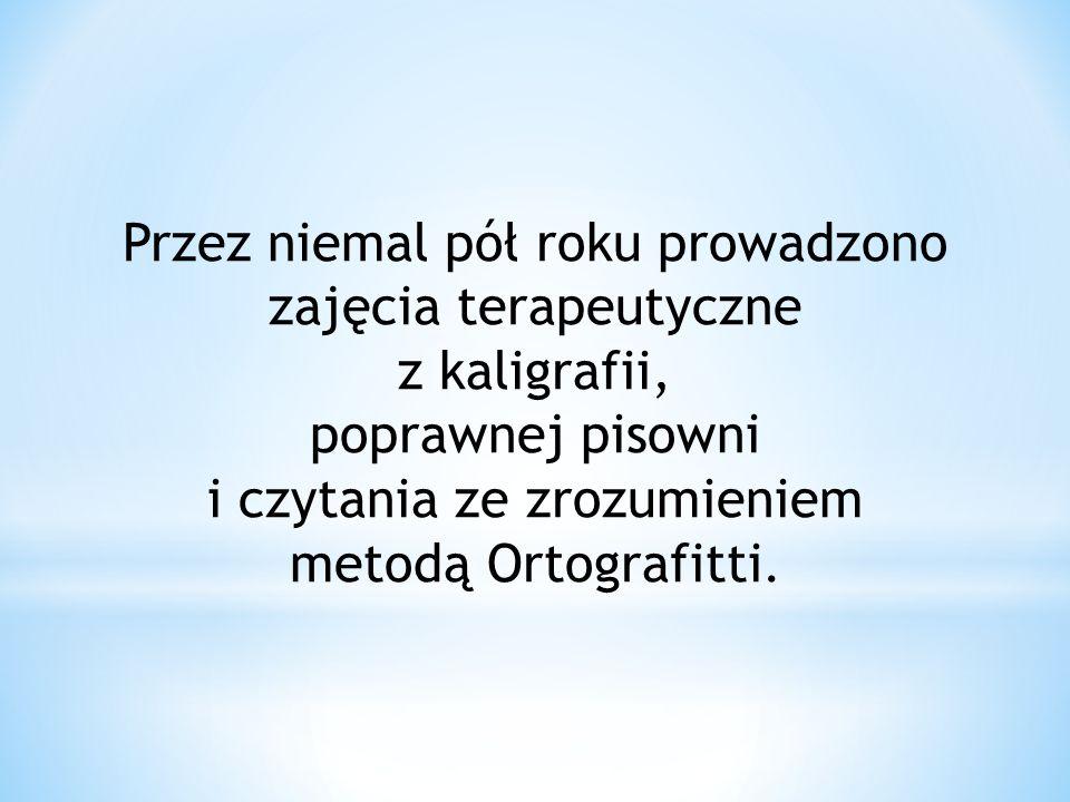 Stowarzyszenie Wierzeje wraz z Szkołą Podstawową w Fałkowie od 01 września 2010 roku realizowało w ramach programu Działaj Lokalnie VII projekt Pisać i czytać lekko jak piórko.