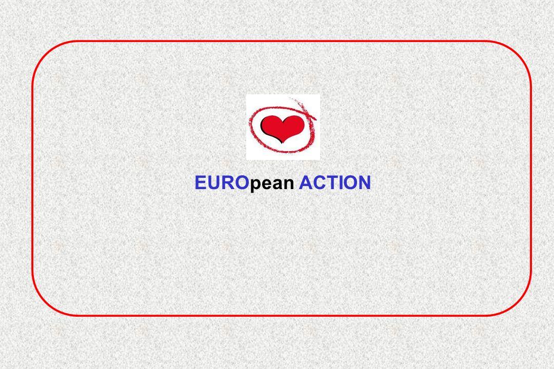 EUROpean ACTION