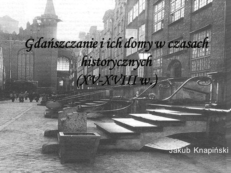 Jakub Knapiński