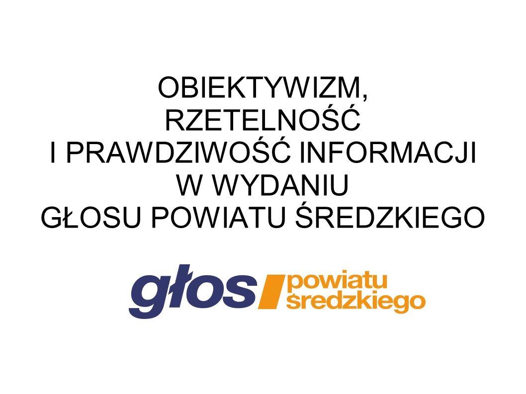 Wbrew zapewnieniom Zastępcy Burmistrza Jarocina Mikołaja Kostki Gmina Śrem nie obejmie w 2014 roku ani jednego udziału w spółce ZGO Jarocin.