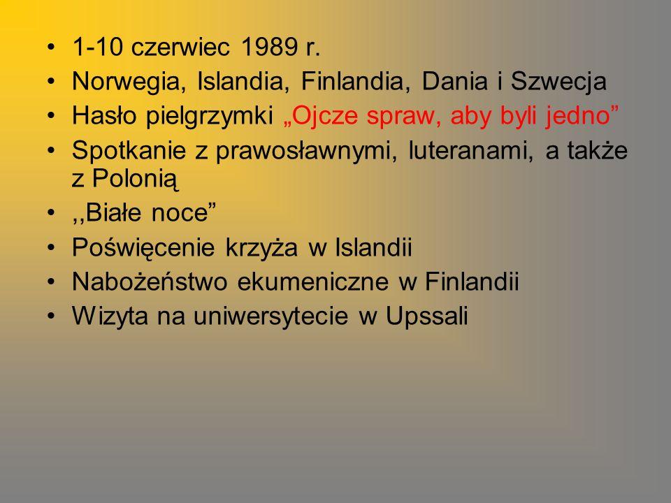 1-10 czerwiec 1989 r.