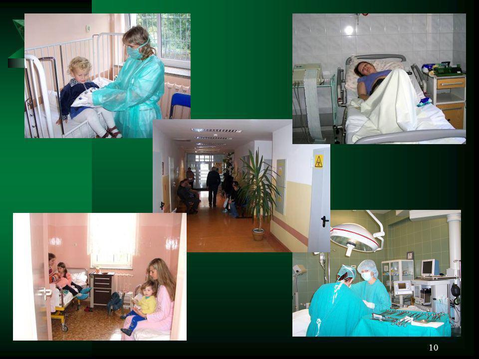 11 13.Prudnickie Centrum Medyczne S.A.