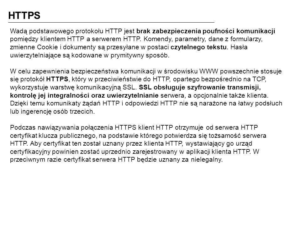 PHP PHP jest językiem zaprojektowanym z myślą o zagnieżdżaniu w HTML.