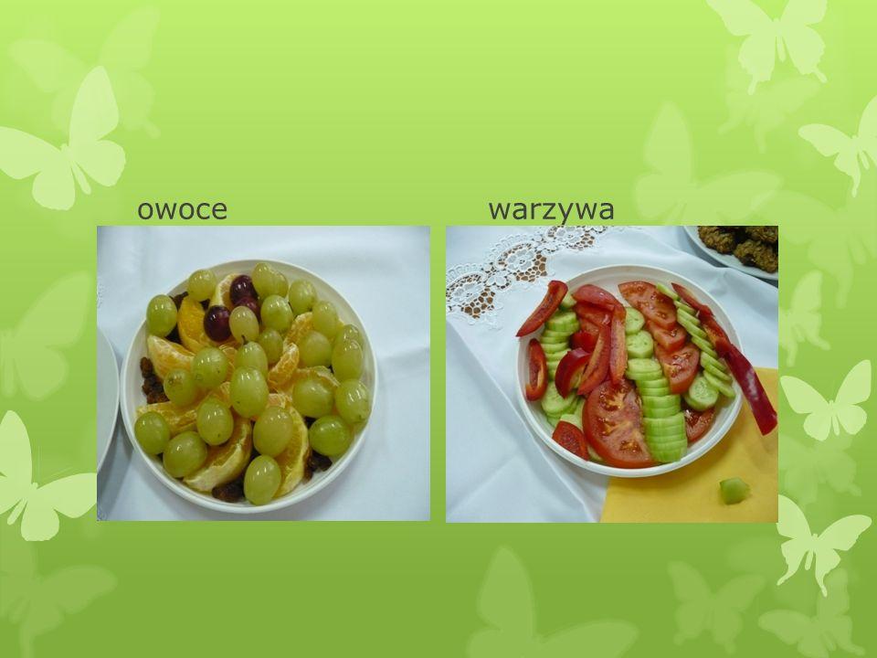 owocewarzywa