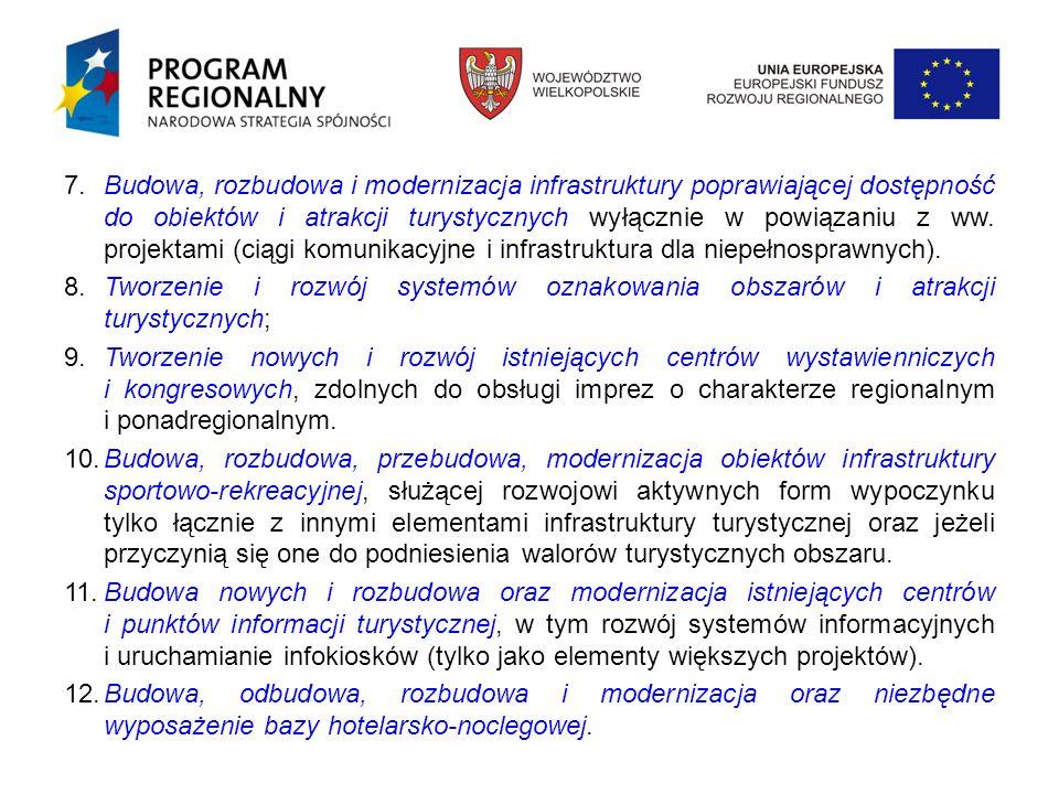 Schemat II 2014-03-31Urząd Marszałkowski Województwa Wielkopolskiego