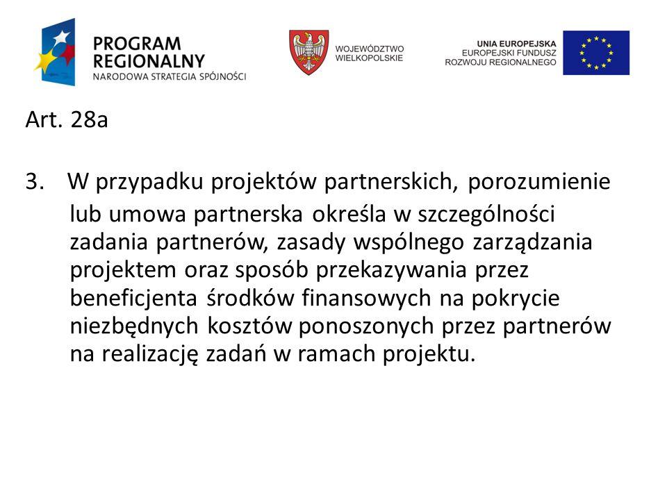 Wytyczne Instytucji Zarządzającej WRPO na lata 2007 – 2013 Zarząd Województwa Wielkopolskiego Uchwałą Nr 2105/2008 z dnia 18 grudnia 2008 r.