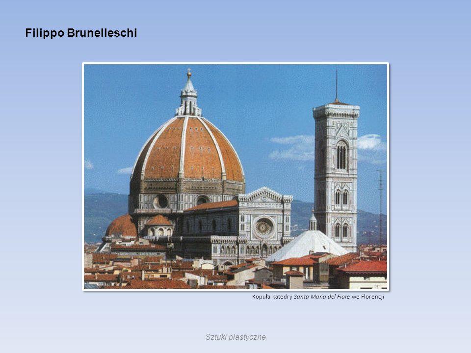 Masaccio Sztuki plastyczne Wygnanie z raju | Grosz czynszowy, Masaccio