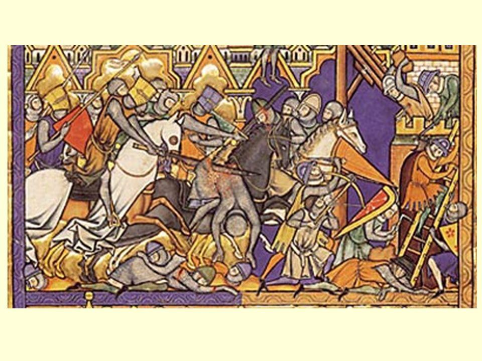 MUZYKA Średniowiecze wysoko ceniło muzykę, której przypisywało wielki wpływ na ludzi.