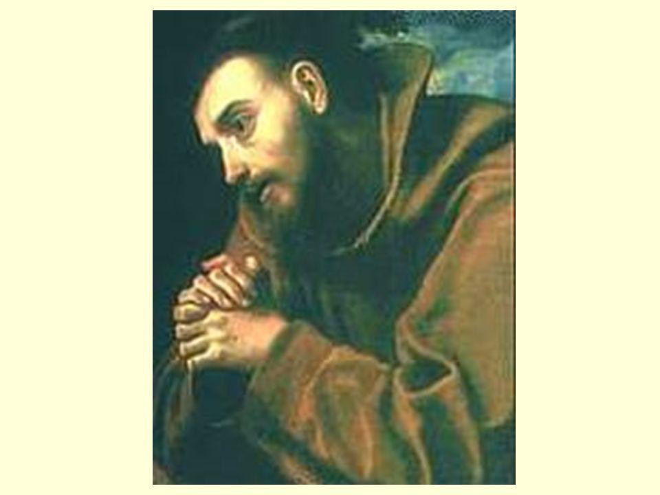 Kultura średniowiecza była związana z dominującą rolą Kościoła.