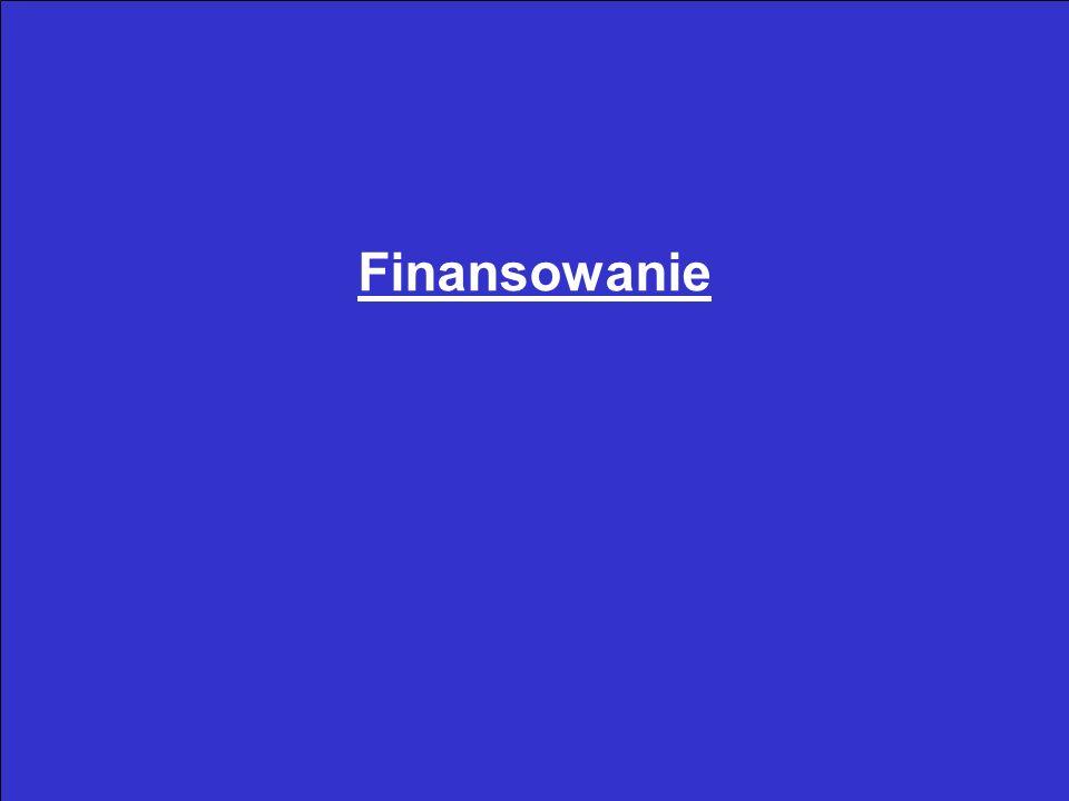 9 Zadłużenie [mln PLN]30.09.0731.12.0731.03.0830.06.0830.09.0831.12.08Na dzień publikacji Obligacje-85-60-57-58-63 -61 Kredyty-192-107-84-68-56-31-23 Środki pieniężne środki na rach.