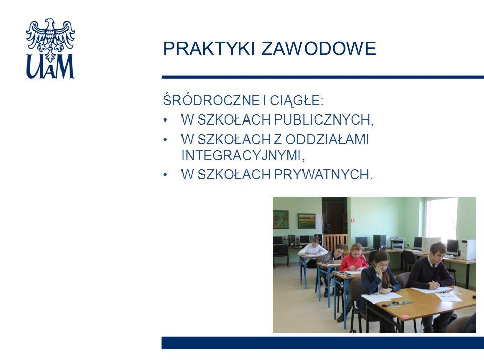 Znaczenie edukacji regionalnej w kształceniu polonistycznym.