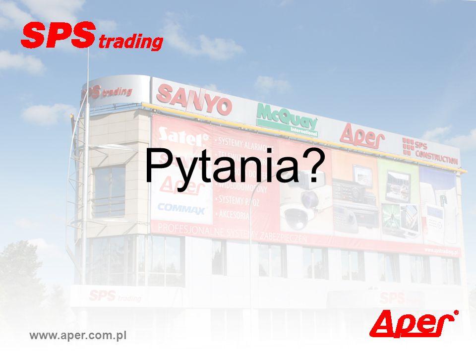 www.aper.com.pl Pytania?