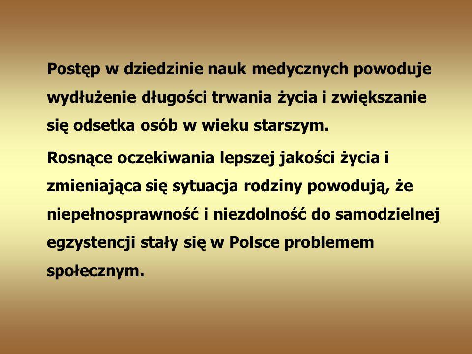 Emerytury i renty resortowe wg.rodzaju świadczeń 30.06.2010 r.
