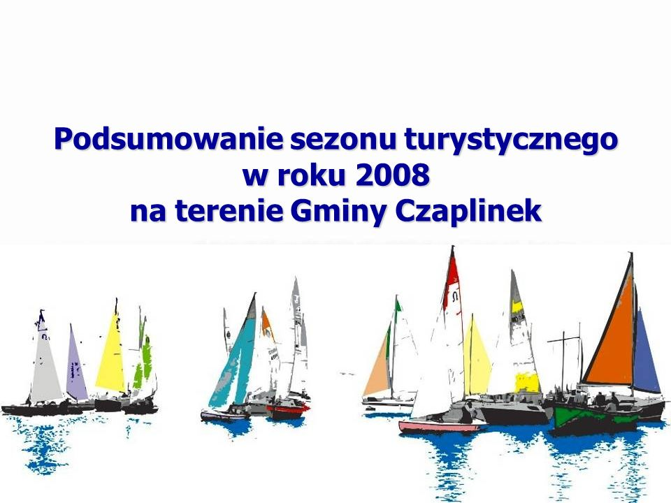 W zaprezentowanym na Sesji Rady Miejskiej w dniu 30 października 2007 roku materiale pn.