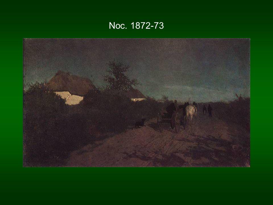 Noc. 1872-73