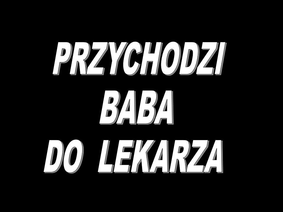 eliza_30