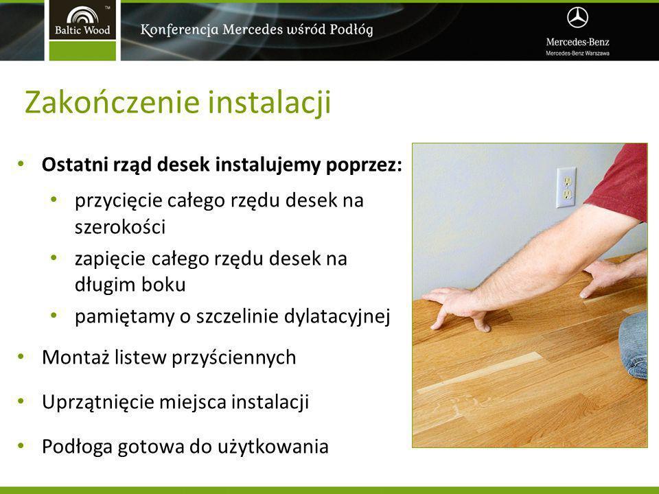 Zapraszamy do współpracy! Baltic Wood S.A. Web: www.balticwood.pl