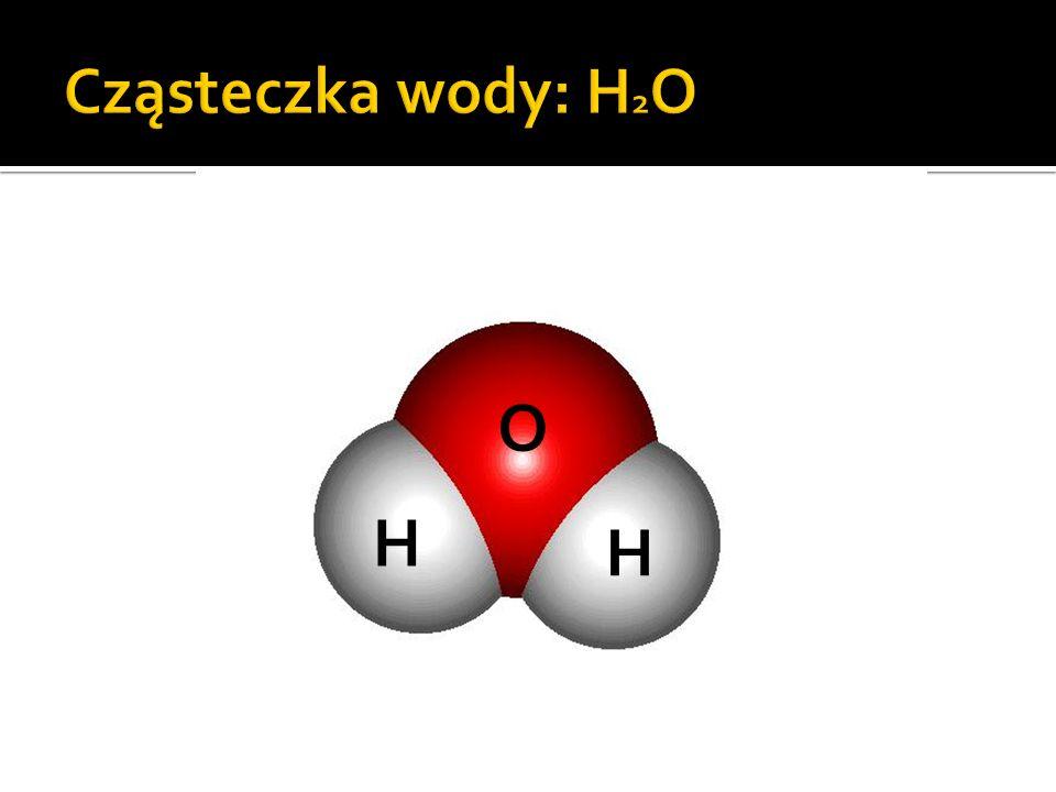 H H O