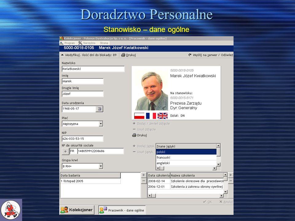 WWW - Informacja o odwiedzających WWW - Informacja o odwiedzających