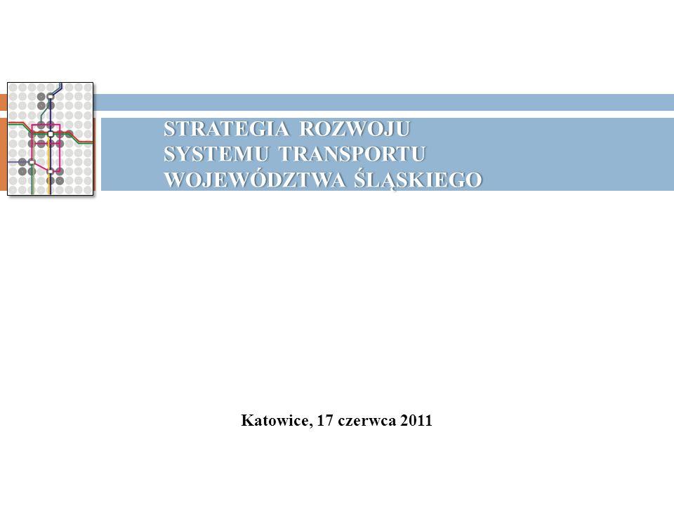 Diagnoza stanu Prace eksperckie Konsultacje społeczne Przyjęcie Strategii 201120122013 LATA HORYZONT CZASOWY STRATEGII Prace analityczne Projekt Strategii Kierunki działań Prognoza oddziaływania na środowisko PROCES REALIZACJI