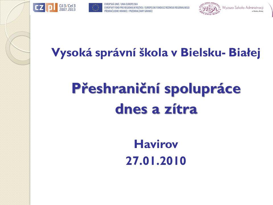 Výstava Česká nej, 18 – 28.01.2010r.