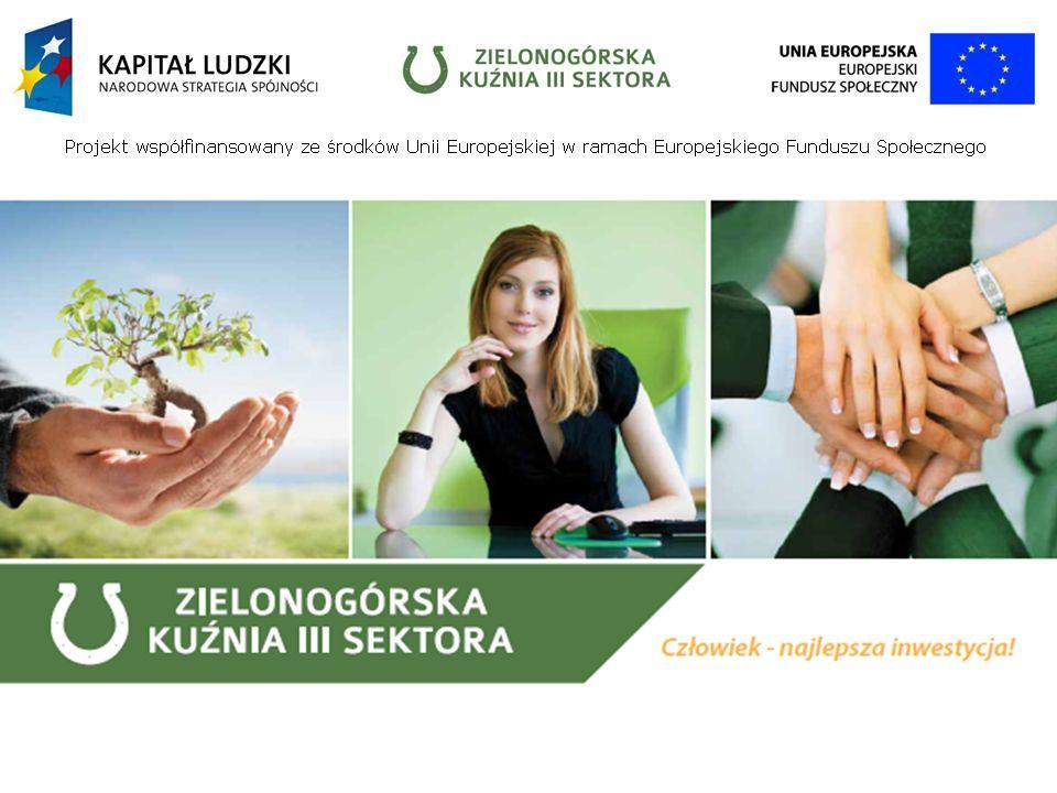 EKSPERTYZA przygotowana przez INSTYTUT SPRAW PUBLICZNYCH w ramach projektu: Model współpracy administracji publicznej i organizacji pozarządowych – wypracowanie i upowszechnienie standardów współpracy pt.