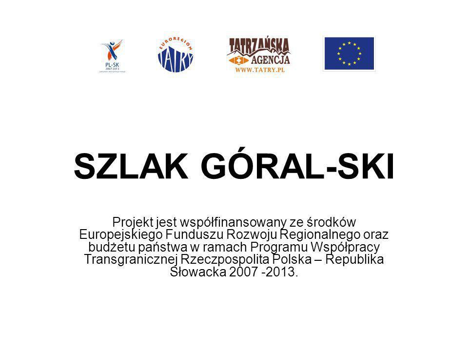 Spotkanie panelowe PL – SK 31.03.2010