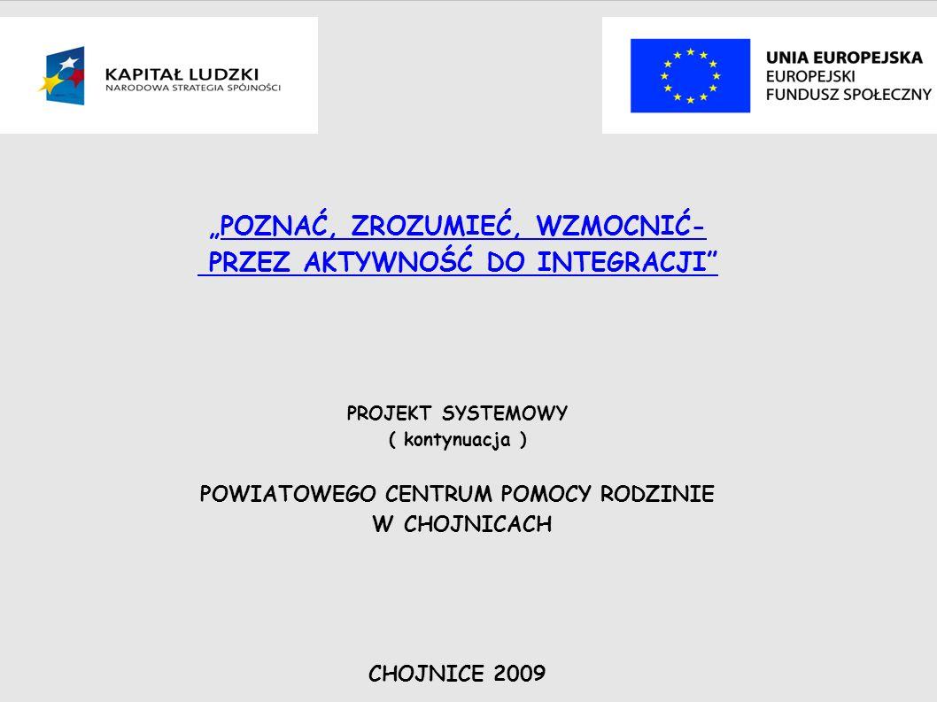 Monitoring: Sprawdzanie zaplanowanych działań Analiza dokumentów ( w zakresie rezultatów twardych) Badania ankietowe ( w zakresie rezultatów miękkich)