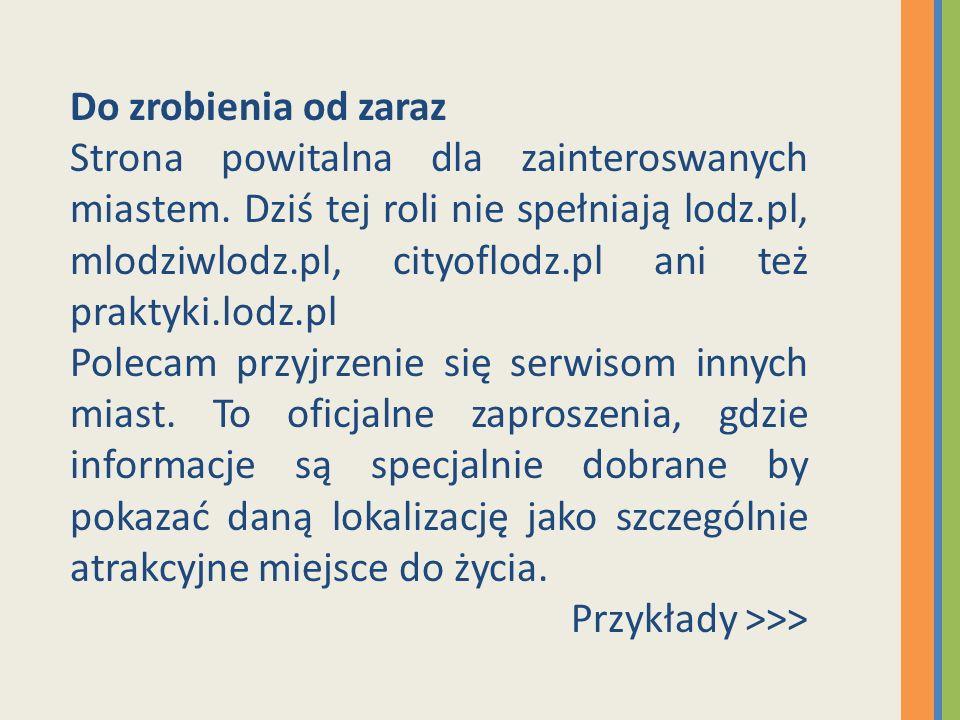Terazwroclaw.pl – wszystko co ważne dla przyjezdnych (za pracą) w jednym miejscu