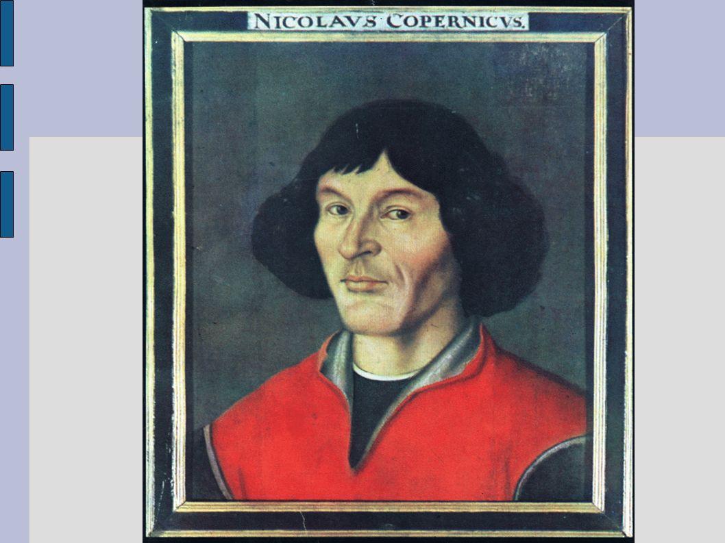 Mikołaj Kopernik: Monete cudende ratio (1528) Zły pieniądz wypiera z rynku dobry...