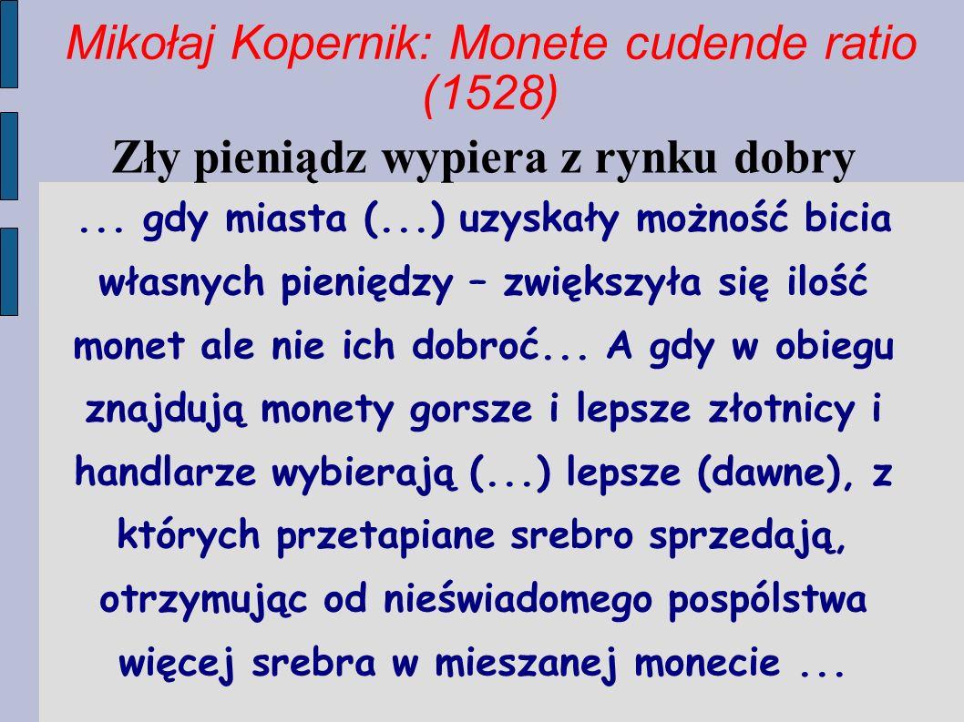 Pik C: szczyt hossy fundamentalnej M.Kozłowska, R.Kutner: Acta Phys. Pol. (2006) w druku