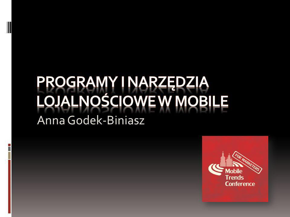 Anna Godek-Biniasz