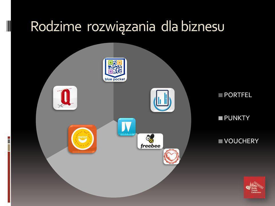 Rodzime rozwiązania dla biznesu
